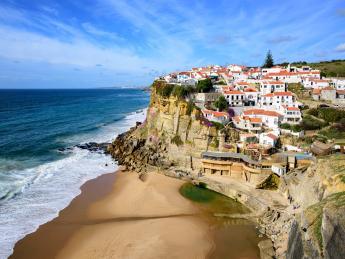893+Portugal+Sintra+GI-494280622