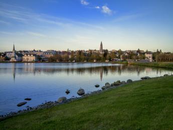 6013+Island+Reykjavik+GI-587961564