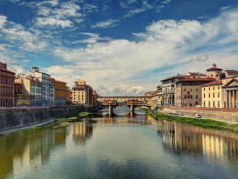 2578+Italien+Toskana+Florenz+Ponte_Vecchio+GI-862327442