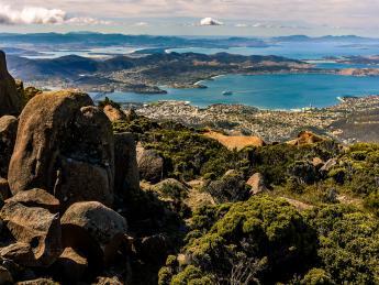 9881+Australien+Tasmanien+Hobart+GI-679600554