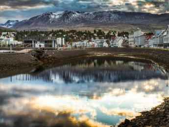 6009+Island+Akureyri+GI-452964619