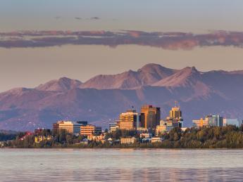 9867+USA+Alaska+Anchorage+GI-911946794