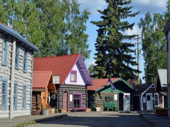 254183+USA+Alaska+Fairbanks+GI-148305118