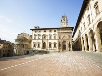 2638+Italien+Toskana+Arezzo+GI-157610086