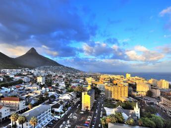 3789+Südafrika+Kapstadt+Tafelberg+GI-180331226