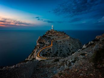 325+Spanien+Mallorca+Cap_Formentor+GI-586157034
