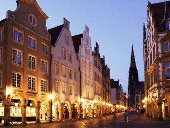 8100+Deutschland+Münster+GI-488403083