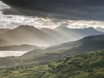 7849+Großbritannien+Loch_Lomond+GI-186581147