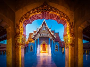 6469+Thailand+Bangkok+Wat_Benchamabophit+GI-530281009