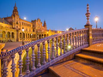 1015+Spanien+Andalusien+Sevilla+Plaza_de_Espana+GI-499790856