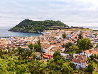 10007+Portugal+Azoren+Terceira+Angra_do_Heroísmo+GI-175114164