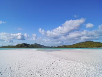 188161+Australien+Queensland+Whitehaven_Beach+GI-723524571