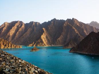 5230+Vereinigte_Arabische_Emirate+Hatta_(Hajar_Gebirge)+Hatta-See+GI-1061642024