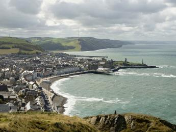 206042+Großbritannien+Aberystwyth+GI-121394656