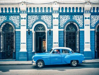 4027+Kuba+Camagüey+GI-802589372
