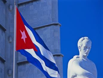 4006+Kuba+Havanna+Plaza_de_la_Revolucion+GI-sb10066393u-001