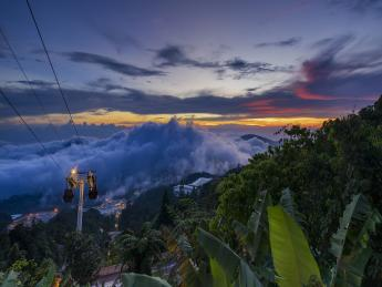 164+Malaysia+Genting_Highlands+GI-986727120