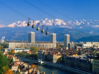 5353+Frankreich+Grenoble+GI-168616854