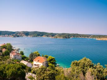 9618+Kroatien+Rab_(Insel_Rab)+GI-637049548