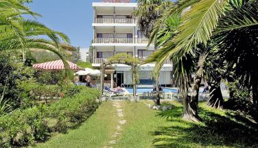 Hotel Condor Mallorca