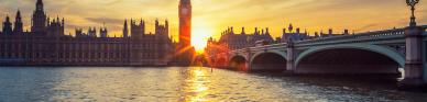 Titelbild Die 10 schönsten Brauereistädte Europas