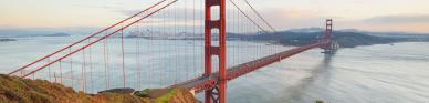 Titelbild 10 Tipps, wie Sie mit Brückentagen 2017 Ihren Jahresurlaub verdoppeln