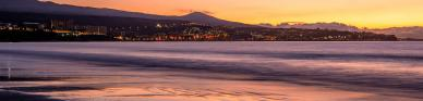 Titelbild Die Top 10 Hotels auf Gran Canaria