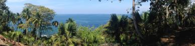 Titelbild 10 Tipps für den Andamanen-Urlaub