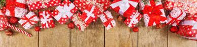 Titelbild 16 besondere Weihnachtsgeschenke für Weltenbummler