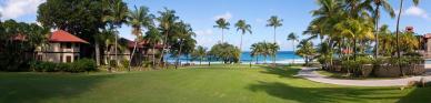 Titelbild Die Top 10 Hotels in der Dominikanischen Republik