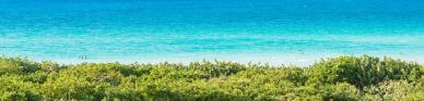 Titelbild 10 Top-Hotels in Kuba