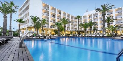 Hotels für singles antalya