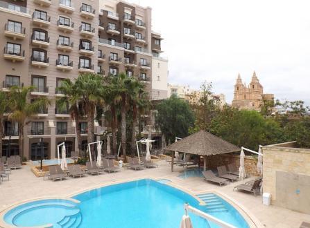 Malta Urlaub ᐅ G 252 Nstige Malta Reisen Check24 Pauschalreisen