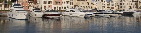 Impression von Autovermietung Aqaba