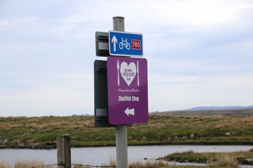 Schottland-Hebriden-FoodLVO.JPG