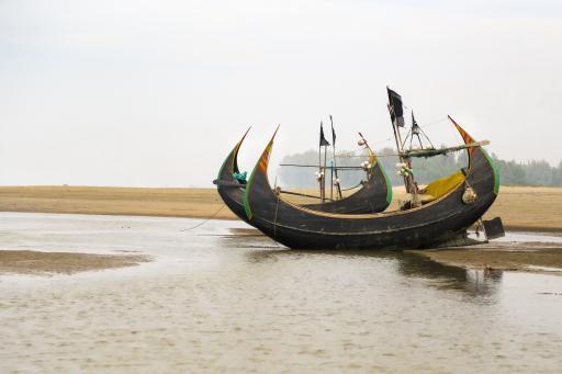 56+Bangladesch+GI-1132820462