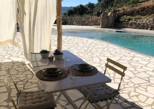 Italien-Sardinien-Casa Stones2_LVO