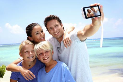 Themenwelten_HUB_Familienurlaub