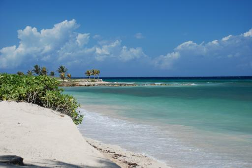 4192+Jamaika+Montego_Bay+TS_145122444