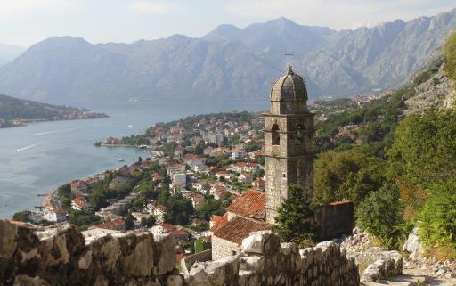 9157+Montenegro+Kotor+_Bucht_von_Kotor+TS_119205579