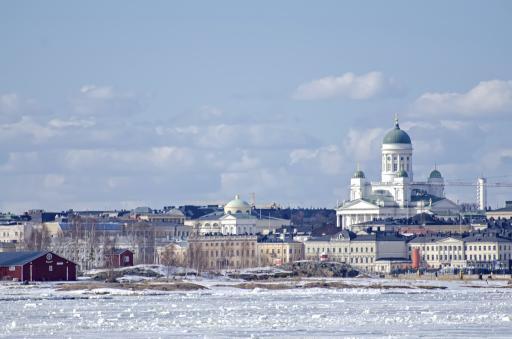 5817+Finnland+Helsinki+Dom_von_Helsinki+TS_178796594