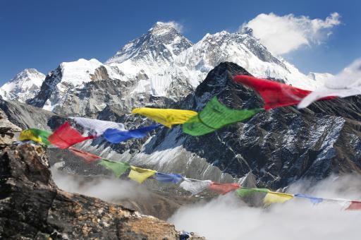 172+Nepal