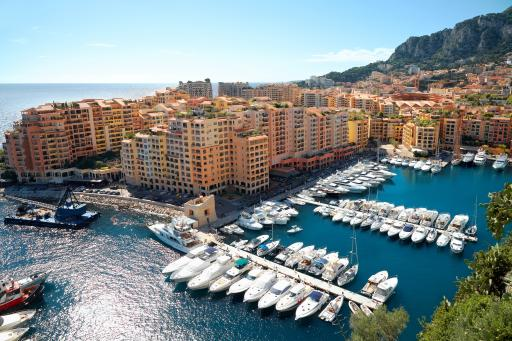 5318+Frankreich+Monaco+TS_152982227