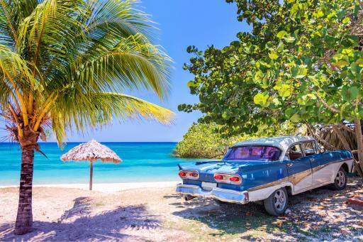 4006+Kuba+Havanna+GI-610244358