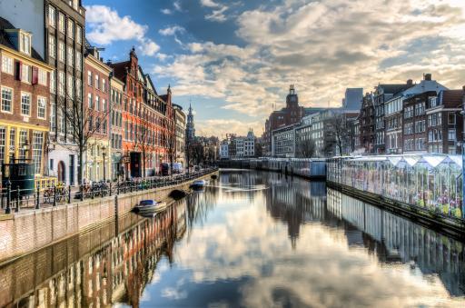 7636+Niederlande+Amsterdam+GI-173150992
