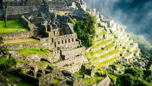 177+Peru+Machu_Pichu+GI-950891276