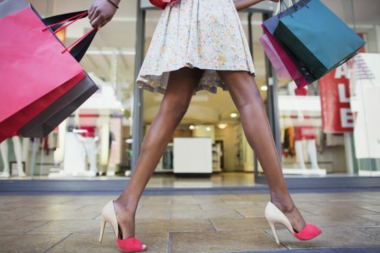 sacs à provisions shopping + + + einkaufsbeutel GI 521811539