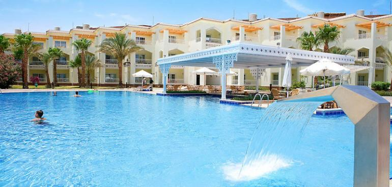 hotel grand hotel hurghada in hurghada gypten buchen check24. Black Bedroom Furniture Sets. Home Design Ideas