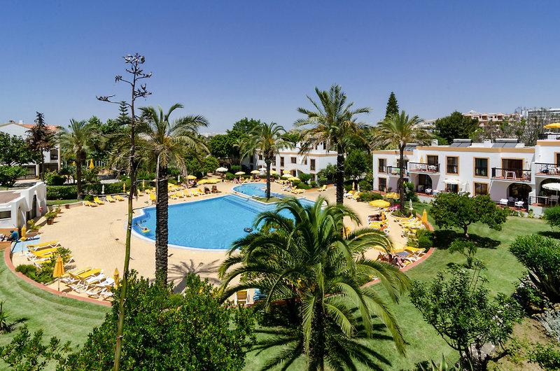 Hotel Aldeamento Alfagar Portugal Bewertungen