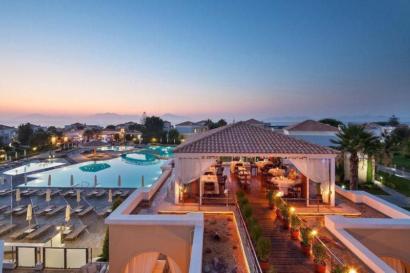 Neptune Hotels Resort Und Spa Kos